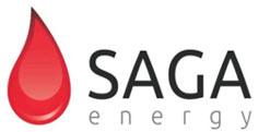 Sagaenergy